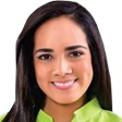 Viviana Patricia Bonilla Salcedo