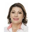 Wilma Piedad Andrade Muñoz