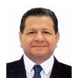 Jaime Enrique Jimmy Candell Soto