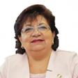 Liliana Durán Aguilar