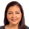 Eugenia Sofía Espín Reyes