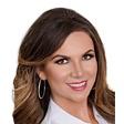 Ana Mercedes Galarza Añazco
