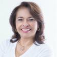 Patricia Henríquez