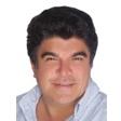 Joffre Patricio Mendoza Palma