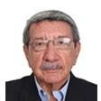 Rómulo Marcelo Minchala Murillo