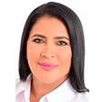 Sonia Lucrecia Palacios Velásquez