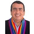 Elio Peña