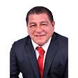 Luis Quijije
