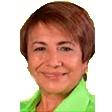 Carmen Mercedes Rivadeneira Bustos