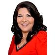 Silvia Salgado Andrade