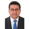 Byron Vinicio Suquilanda Valdivieso