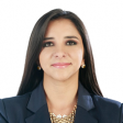 Lira Villalva