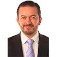 Pedro Fabricio Villamar Jácome