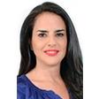 Paola Vintimilla Moscoso