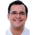 Héctor José Yépez Martínez