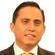 Daniel Isaac Mendoza Arévalo