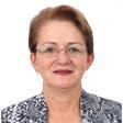 Norma Marlene Vallejo Jaramillo