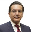Vicente F. Almeyda