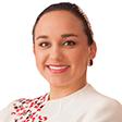 Gabriela Alejandra Rivadeneira Burbano