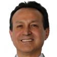 Carlos Urel Ortega Alvarez