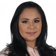 Bella Daniela Jimenez Torres