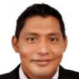 Joao Aaron Acuña Figueroa