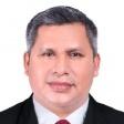 Comps Pascacio Córdova Díaz