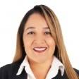 Vanessa Lorena Freire Vergara