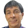 Francisco Javier León Flores