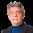 Gustavo Enrique Mateus Acosta