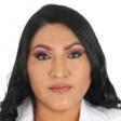 Mariuxi Cleopatra Sanchez Sarango