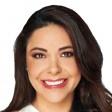 Pamela Alejandra Aguirre Zambonino