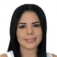 María Fernanda Astudillo Barrezueta