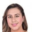 Jessica Castillo