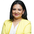 Isabel Maria Enrriquez Jaya