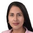 Gissella Cecibel Molina Alvarez