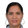 Mireya Pazmiño