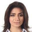 Jhajaira Estefania Urresta Guzman