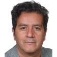 Luis Bruno Segovia Mejía