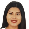 María Aquino