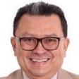 Ricardo Xavier Vanegas Cortázar