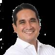 Xavier Adolfo Santos Sabando