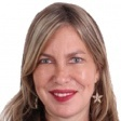 Geraldine Weber Moreno