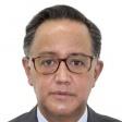 Diego Hernán Ordóñez Guerrero