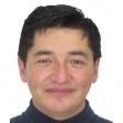 John Henry Vinueza Salinas