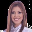 Diana Elizabeth Pesántez Salto