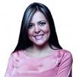 Johanna Elizabeth Cedeño Zambrano
