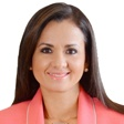 Marcela Aguiñaga