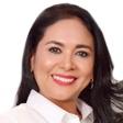 Marcia Arregui