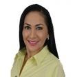 Verónica Margarita Guevara Villacrés
